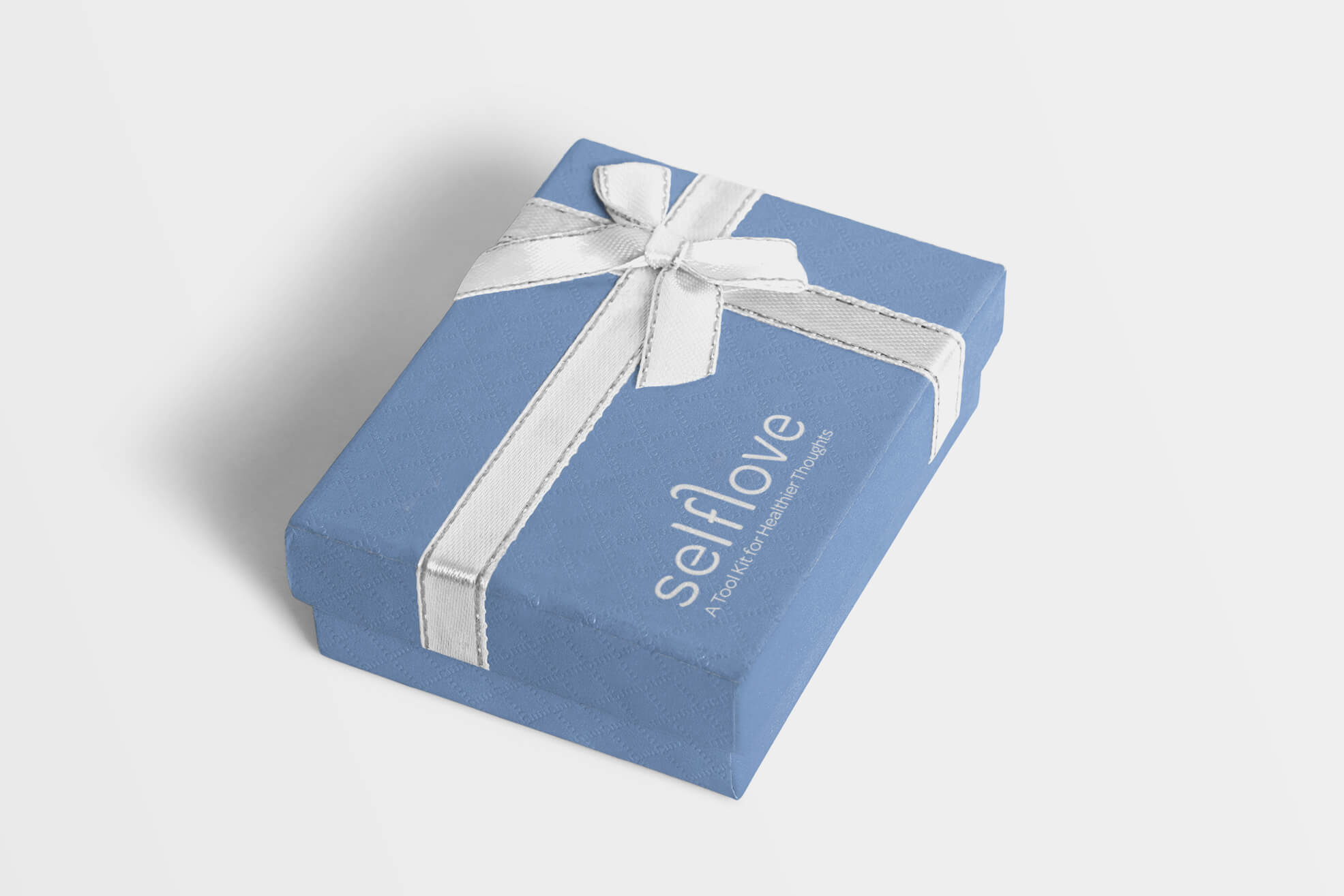 Selflove Box