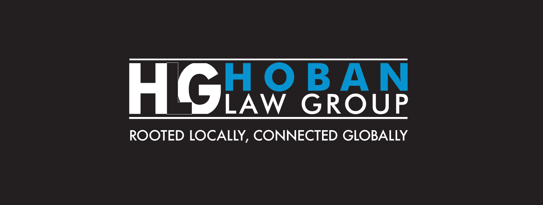Hoban Law Group Internship