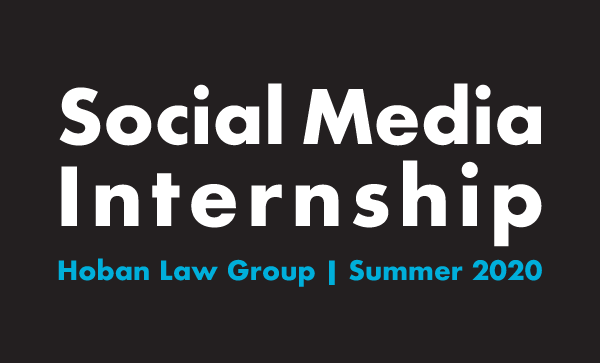 Hoban Law Group Internship